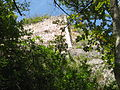 """Eagle Rock"" Citadel - Northern Bastion - Sinteu BH.jpg"