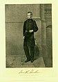 """""""Gen. Joseph Hooker"""" (Union).jpg"""