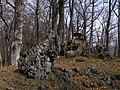 """""""Hradisko"""" - panoramio.jpg"""