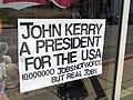 """""""JOHN KERRY"""" (522307540).jpg"""