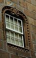"""Manuelina"" Window (XV century) (1091928576).jpg"