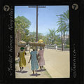 """Market Women, Kingston Jamaica"", early 20th century (imp-cswc-GB-237-CSWC47-LS12-007).jpg"
