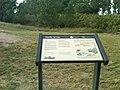 """Middle Spring"" wayside beside trees at Cimarron National Grassland (509da04d2eab418b8305bf19c145122d).JPG"