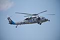 """""""Nightdippers"""" over Atlantic City 140518-Z-NI803-004.jpg"""
