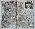 """Piemonte et Monferrato"" (21632055194).jpg"