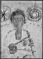 """The Musician"", 1961 - NARA - 558829.tif"