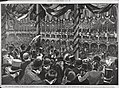 """""""View from the Galleries of the St. Louis Convention Hall in an Interval of the Hon. Daniel Dougherty's Speech Renominating Grover Cleveland."""".jpg"""