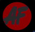 ''Logo AF''.png