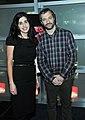 'An Evening with Judd Apatow & Leslie Mann' (8224252175).jpg