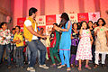 'Ek Hazaron Mein Meri Behna' stars entertain CPAA kids 3.jpg