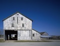 'Pass-through barn' in Iowa's Amana colonies LCCN2011631676.tif