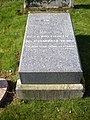 'The best missionary I ever knew' - geograph.org.uk - 1238027.jpg