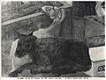 'giotto', Presepe di Greccio 10.jpg