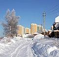 (20.01.2011) - panoramio - Евгений Катышев (1).jpg