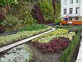 (Ecuador) (Quito Colonial Center) (pic.aaa)8343.jpg