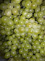 (Green Grapes).JPG