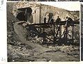 (Sortie d'un tunnel en ruine) - Fonds Berthelé - 49Fi1879-41.jpg
