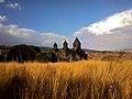 +Tegher Monastery 084.jpg