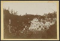 ? restes de murs - J-A Brutails - Université Bordeaux Montaigne - 0428.jpg