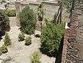 ® MALAGA CIUDAD CASTILLO DE GIBRALFARO - panoramio - Concepcion AMAT ORTA… (9).jpg