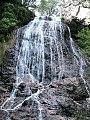 Área Natural Los Monos,Santa Cruz de Juventino Rosas.jpg