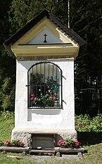 Ägydiuskapelle_St._Ilgen_01.jpg