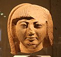 Ägyptisches Museum Berlin 123.jpg