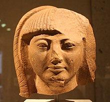 Egyptské pyramídy – Wikipédia