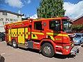 Åland fire engine 08.jpg