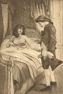 Photos of victorian porn involving women images 84