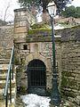 Église Chaumont en Vexin source.JPG