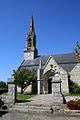 Église Goulien.jpg
