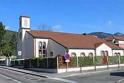 Église Jésus Christ Sts Derniers Jours Gex 1.jpg