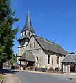 Église Saint-André de Clarbec.jpg