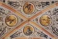 Église Saint-Barthélémy de Montsapey-Peintures 4.JPG