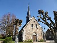 Église Saint-Blaise Havelu Eure-et-Loir France.jpg
