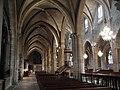 Église Saint-Bonaventure - intérieur.jpg