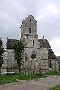 Église Saint-Crépin de Brumetz (3).JPG