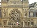 Église Saint-Germain-l'Auxerrois, vue du Louvre 3.jpg