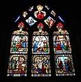 Église Saint-Jean-Baptiste de La Bazoche-Gouet le 3 mars 2018 - 54.jpg