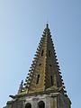 Église Saint-Martin de Fresnoy-le-Luat 11.JPG
