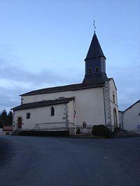 Église Saint-Pierre-aux-Liens de Lavignac.jpg