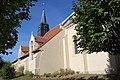 Église Saint-Pierre de Saint-Pierre-des-Ormes 1 - wiki takes le Saosnois.jpg