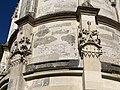 Église Saint Étienne - Beauvais (FR60) - 2021-05-30 - 12.jpg