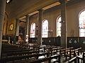 Église Saints-Pierre-et-Paul de Landrecies 35.JPG
