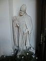 Église St. Michel (Cabourg) 02.JPG
