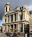 Église St Eustache Paris 16.jpg