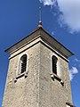 Église St Martin - Napt - Sonthonnax Montagne - 2020-08-18 - 2.jpg