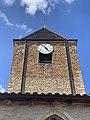 Église St Martin Replonges 10.jpg