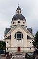 Église Ste Jeanne d'Arc Versailles - extérieur.jpg